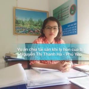 Be Linh 2 300x300 - Trang chủ