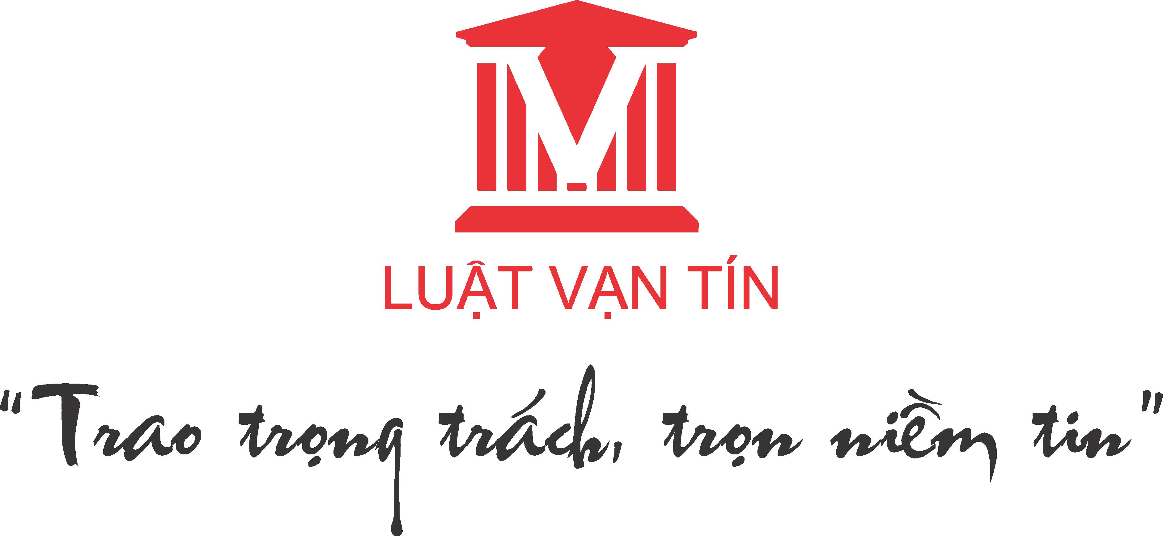 Luật sư nhà đất Tp. HCM