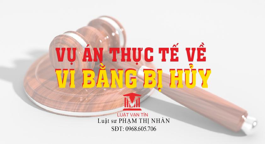 7920 - Trang video
