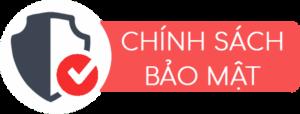 chinh sach bao mat 300x114 - Bản án số 90/2018/DS-PT tranh chấp hợp đồng tặng cho quyền sử dụng đất