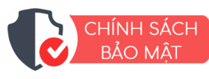 chinh sach bao mat 300x114 - Luật thừa kế theo pháp luật
