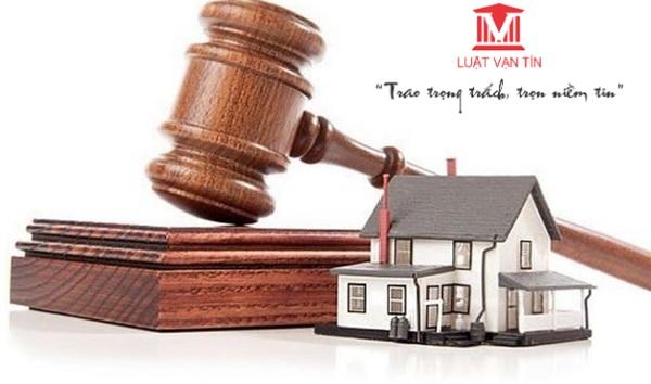 thu tuc thua ke nha dat 1 - Làm thủ tục thừa kế nhà đất tại TPHCM