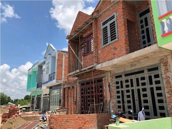 hoan cong nha xay sai phep cach xu li va muc phat nam 2021 1 - Hoàn công nhà xây sai phép - Cách xử lý và mức phạt 2021