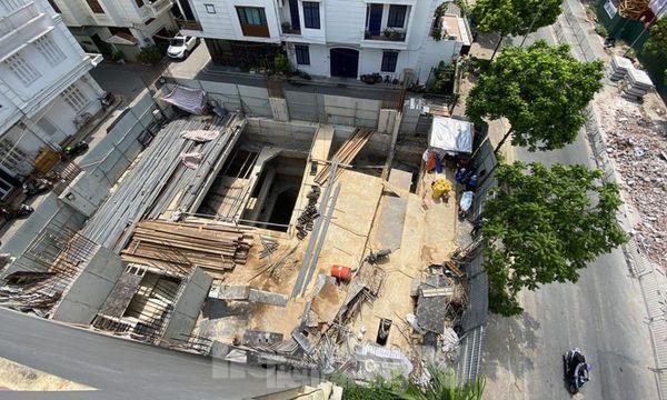 hoan cong nha xay sai phep cach xu li va muc phat nam 2021 2 - Hoàn công nhà xây sai phép - Cách xử lý và mức phạt 2021