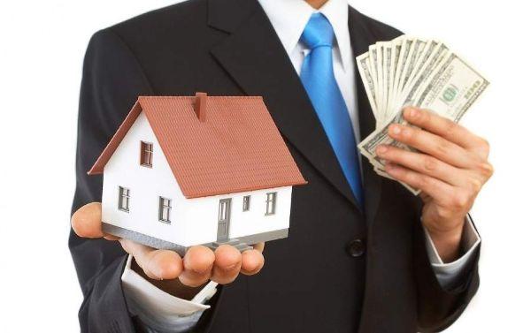 Khi nào được ủy quyền mua bán nhà đất?
