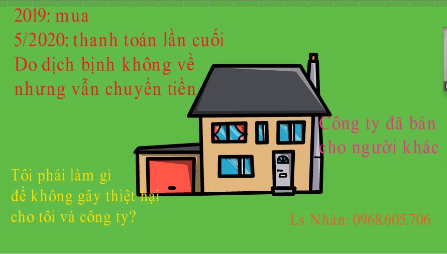 chuyen giao chu the thuc hien hop dong - CHUYỂN GIAO CHỦ THỂ THỰC HIỆN HỢP ĐỒNG